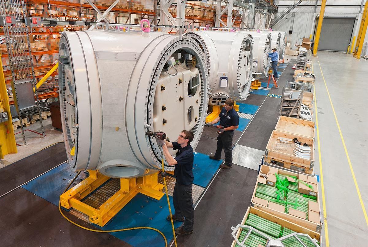 工場系に強い転職サイト3選