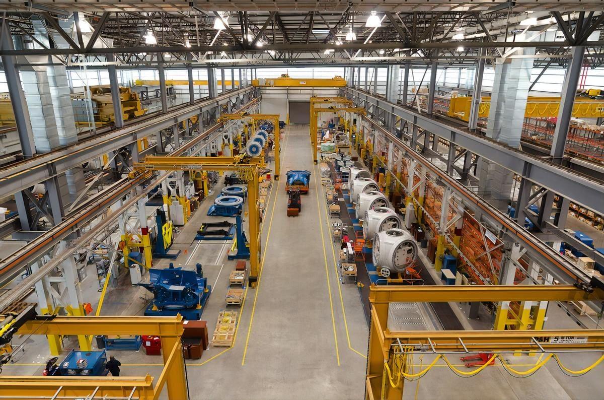 工場系に強い転職サイト3選【あなたの技術が必要です】