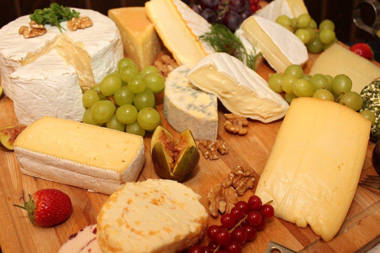 副業を続けるコツを3ステップで解説【やる気が出るチーズの法則】