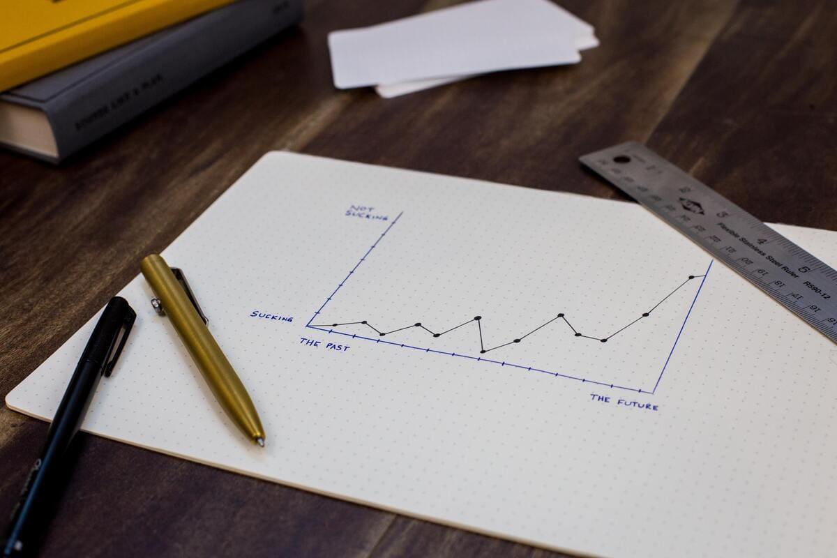 ブログ30記事達成後は本格的にアクセスアップ・収益化を目指す