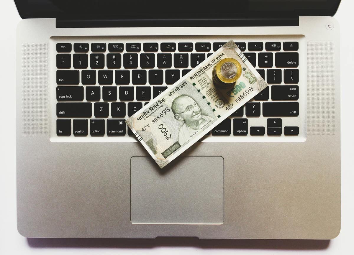 【結論】ブログ1記事目は何を書くのか?収益につながる記事です