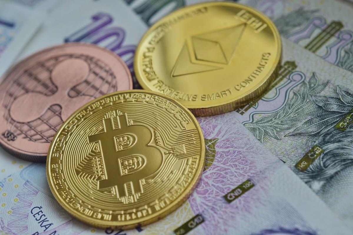 【2021年】今すぐ読むべき仮想通貨の勉強ができる本6冊【波に乗らなきゃ損】