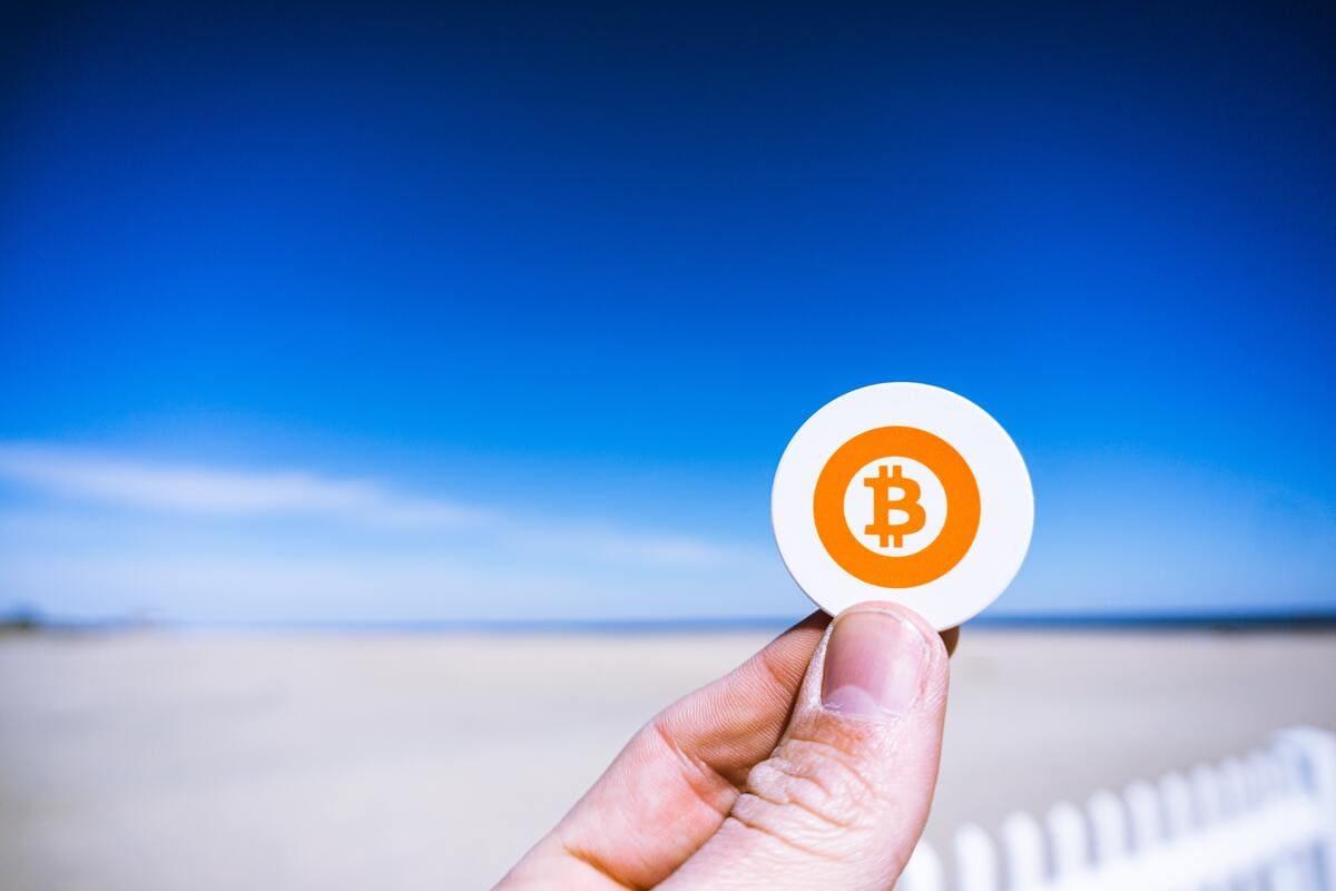 仮想通貨の取引におすすめなサービス5選