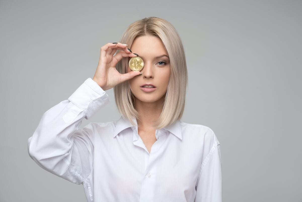 【2021年決定版】仮想通貨の取引におすすめなサービス5選