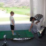 【2か月で100切り達成】ゴルフの教材でオススメは桑田泉氏のクオーター理論だけ