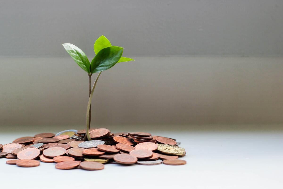 将来が不安な30代におすすめなお金を増やす3ステップ【まだ間に合います】