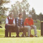 【ゴルフ初心者必見】100切りまでの期間は2か月で十分【理由を解説】