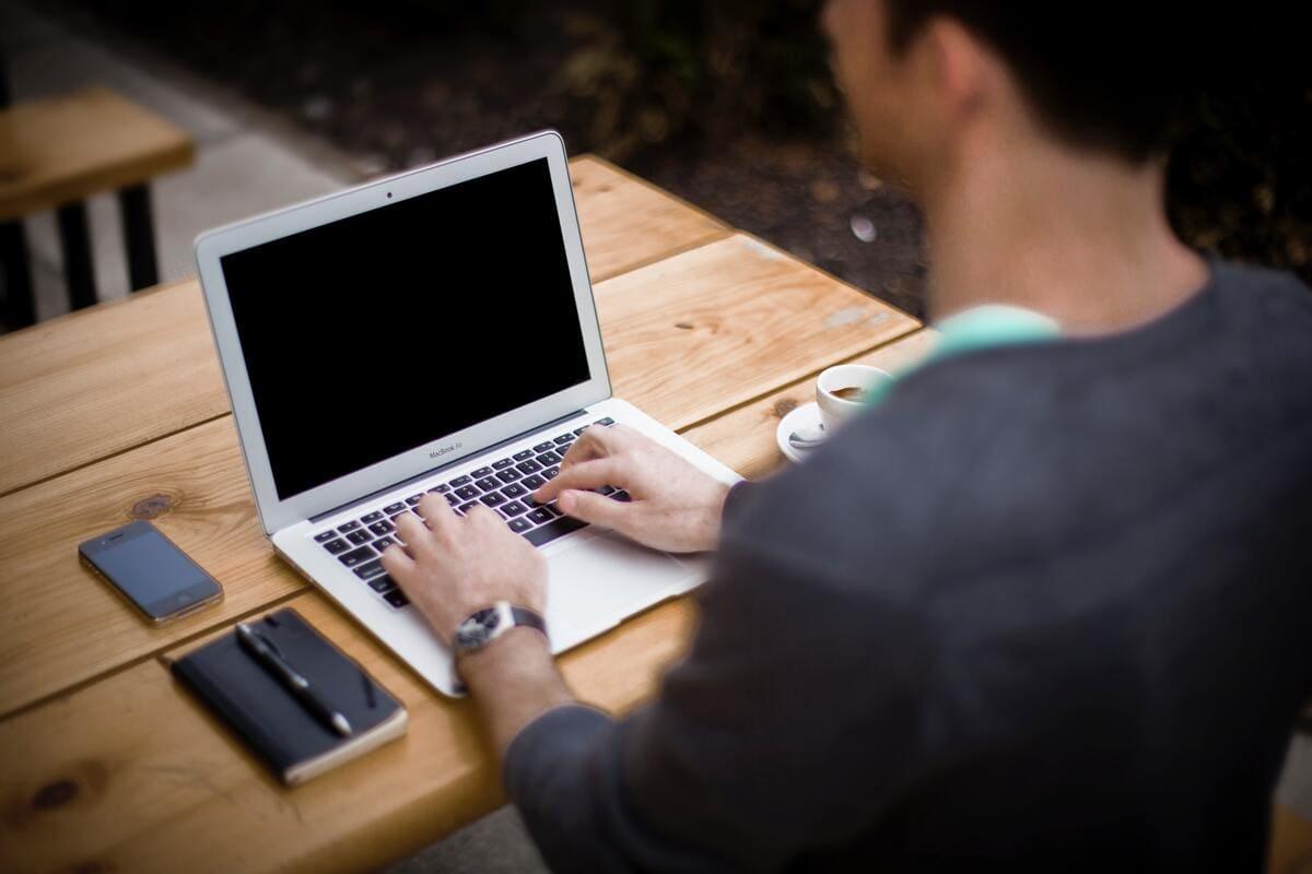 ブログで稼ぐなら身に着けておくべきスキル【初心者必見です】