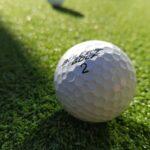 ライザップゴルフが初心者にオススメな理由3選【効果を実感してください】