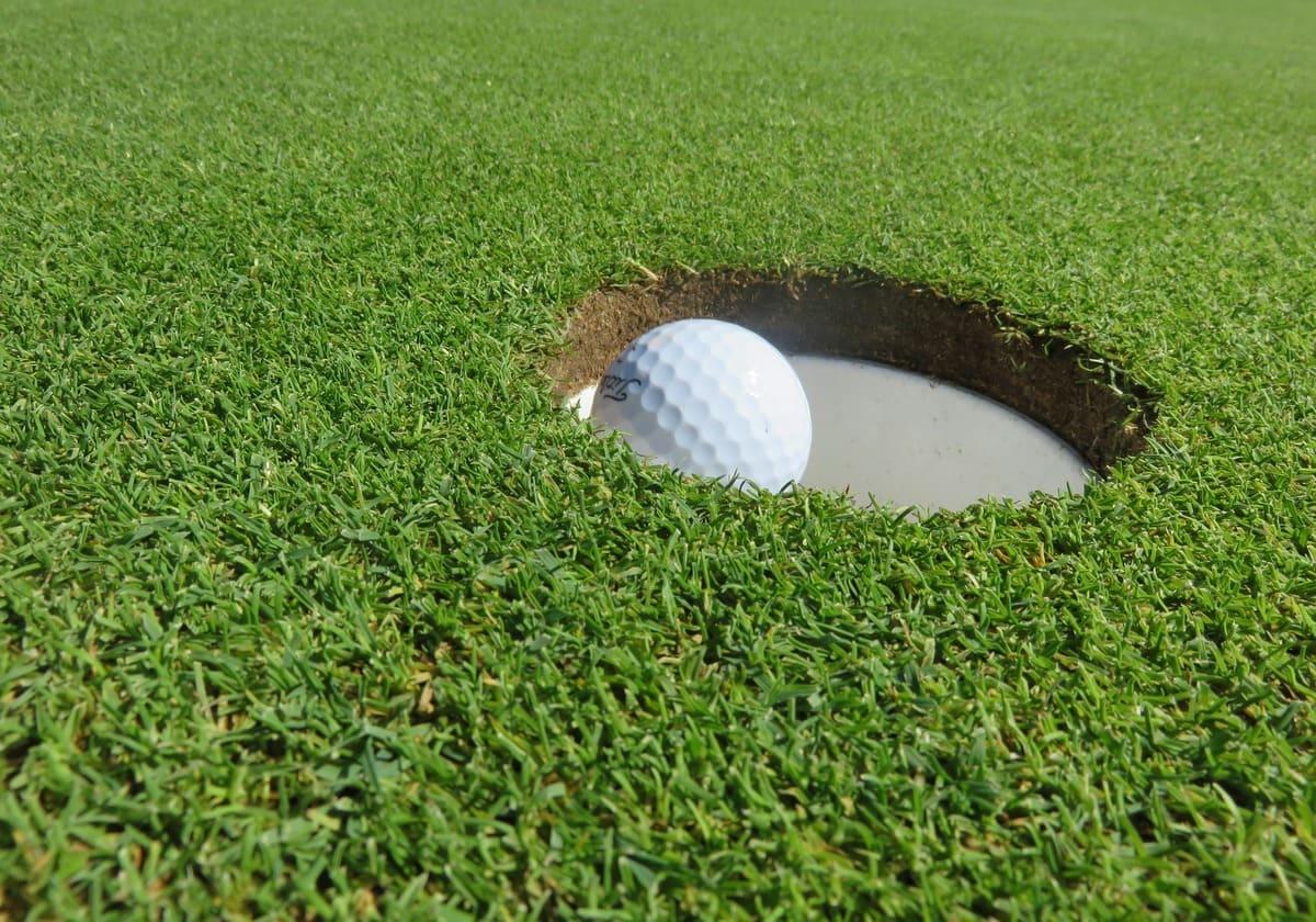 ゴルフ初心者で100切りできない人の間違った練習法まとめ