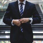 40代以上の転職は厳しいからこそプロに頼るべき【ミドル・シニア世代必見】