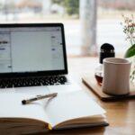 読まれるブログのリード文の書き方【4つの方法】