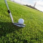 ライザップゴルフの料金が実は高くない理由2選【高いと思うなら上達できません】