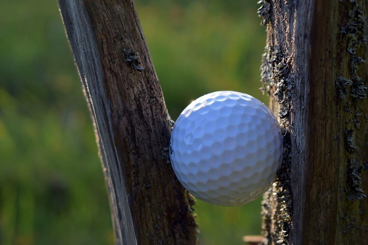 【ゴルフ初心者向け】100切りできない人の間違った練習法を解説