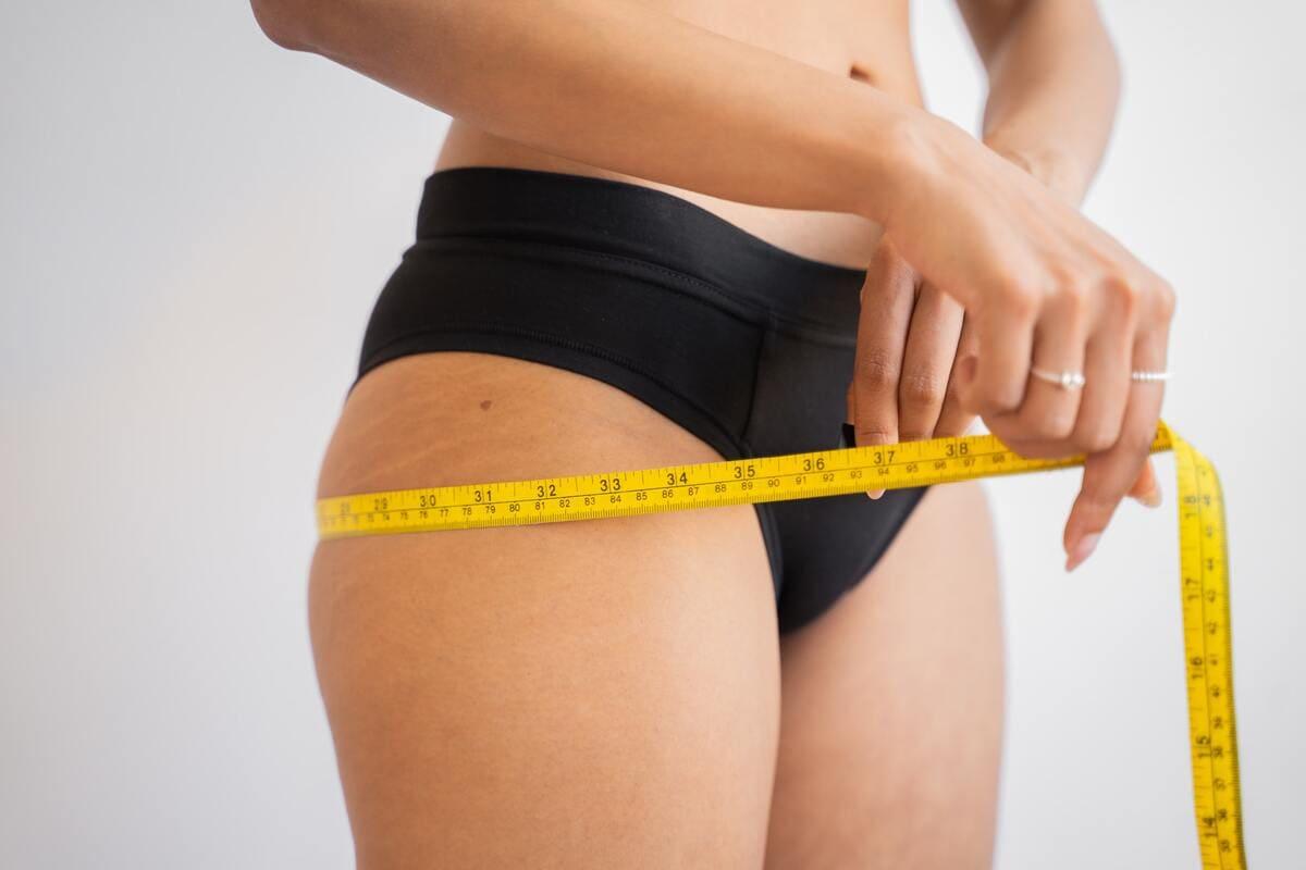 3か月で10キロ痩せることが簡単である理由