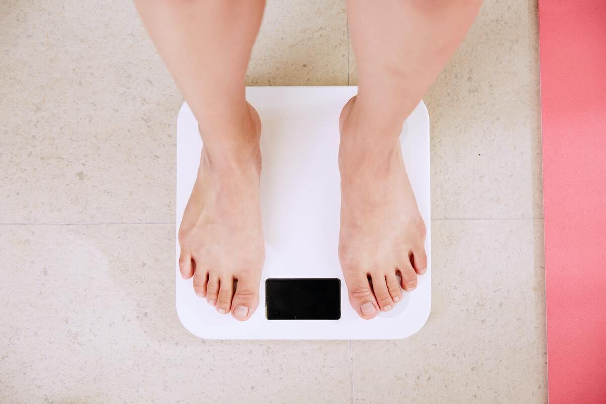 3か月で10キロ痩せる方法を紹介