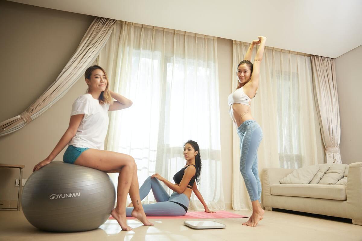 【痩せたい女性必見】3か月で10キロ痩せるのは簡単!その方法を解説!