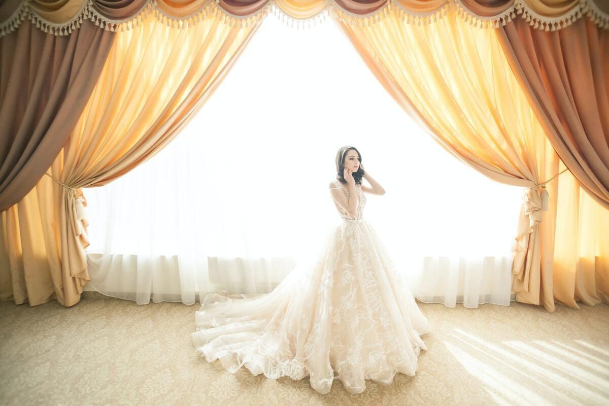 【結婚式目前!】ドレス姿をキレイに見せたい花嫁がやるべき3つのコト