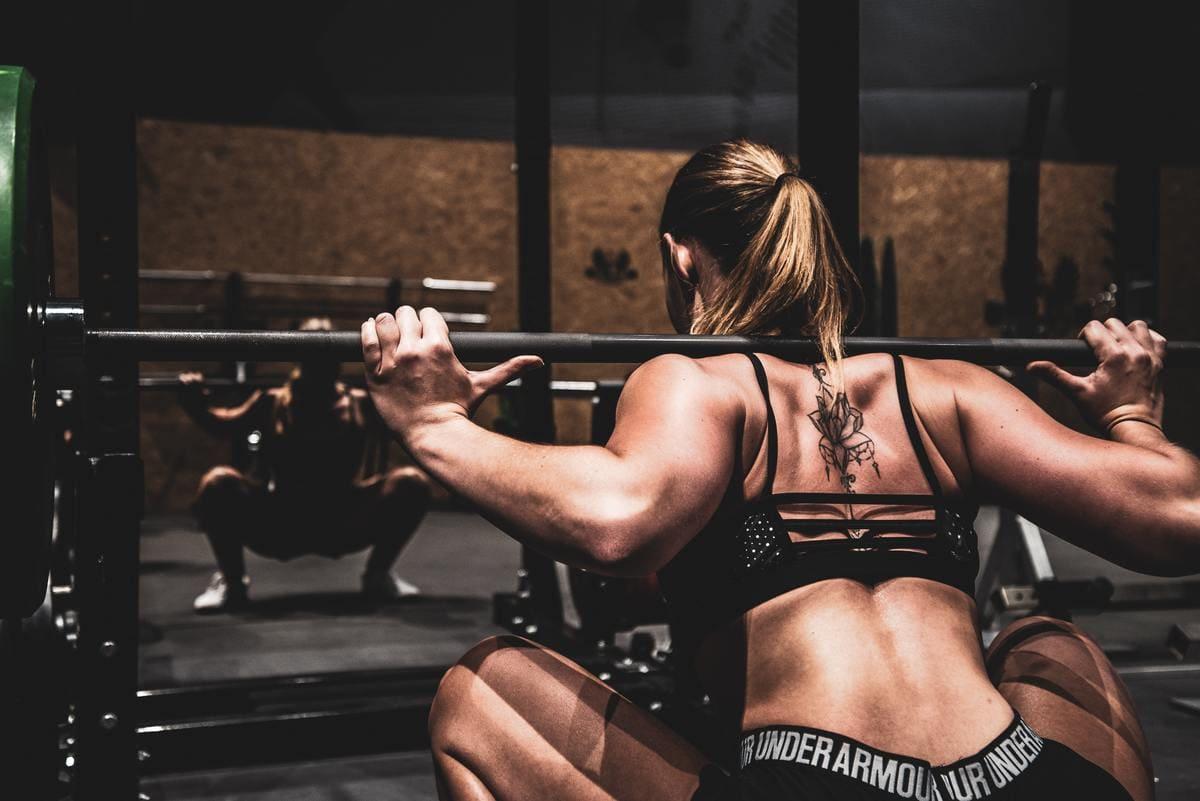 1か月で15キロ痩せる方法【今すぐ痩せたい女性向け】
