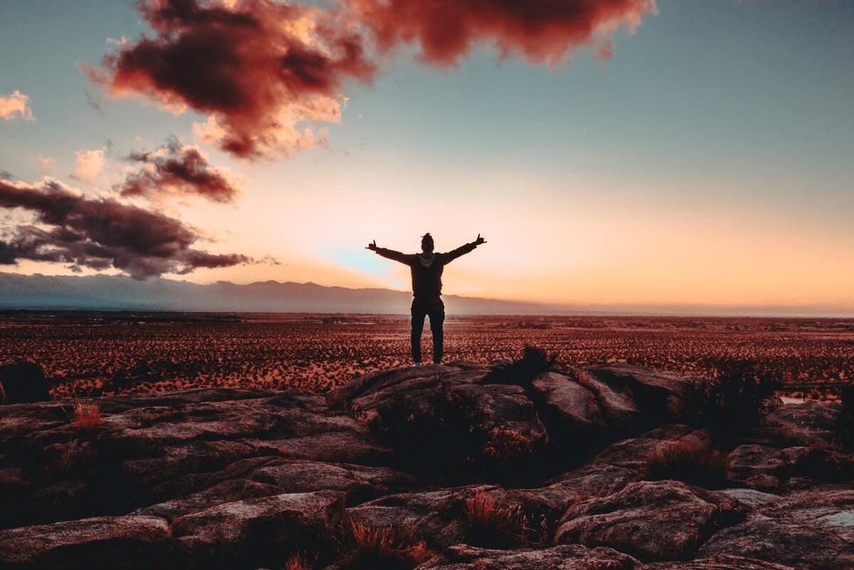 副業で成功する人の特徴3選