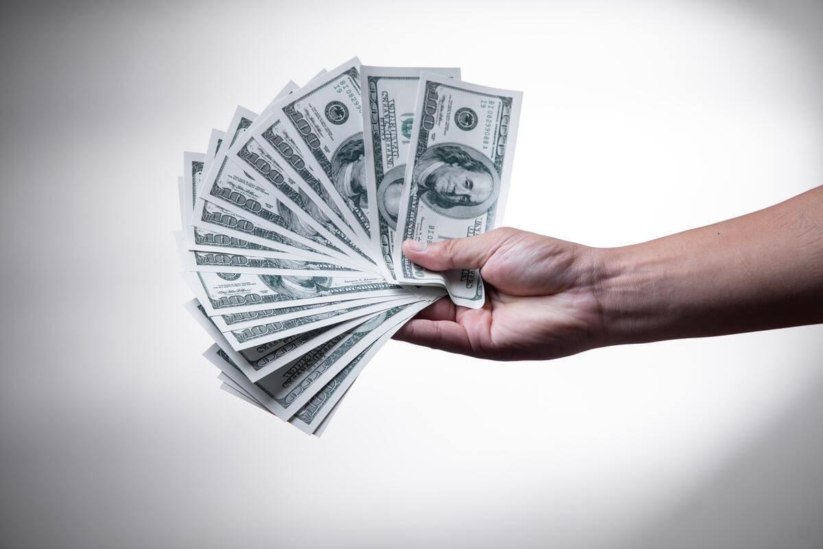 安全に高確率でお金が増える方法