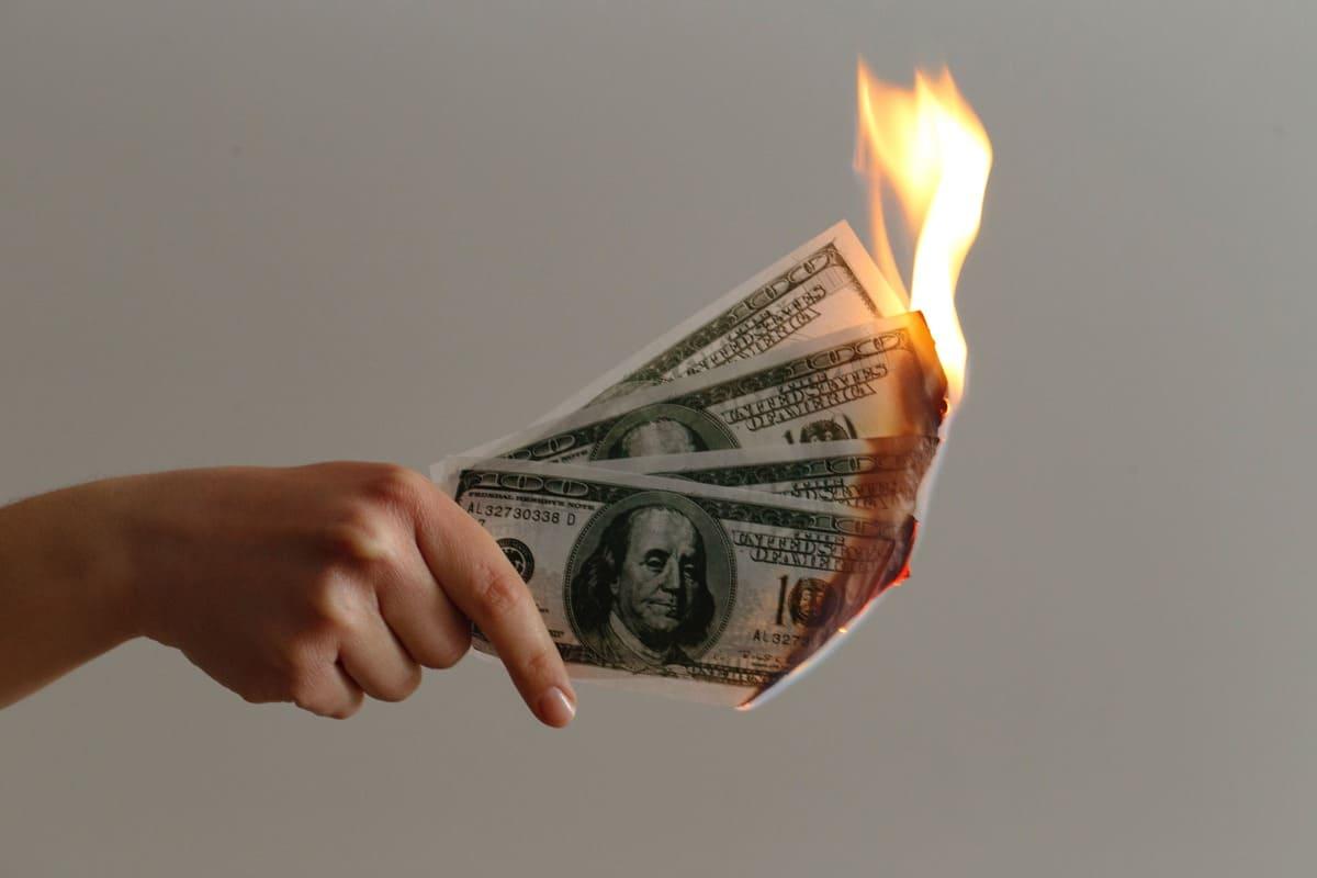 お金を増やす3ステップを今からやっておくべき理由