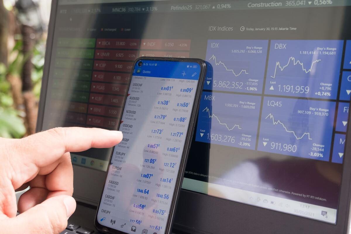 高配当株投資の注意点