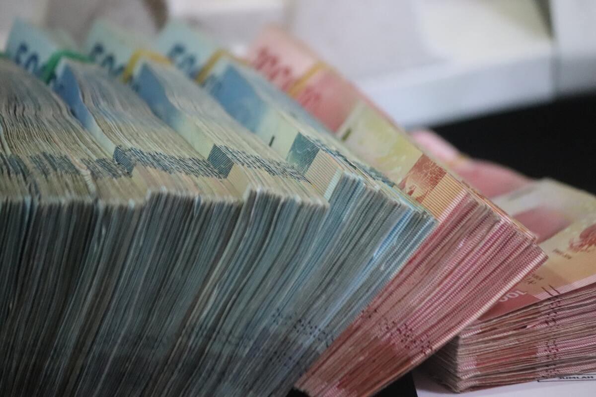 一発逆転のギャンブルでお金を稼ぎたいならFXで勝負【自己責任です】