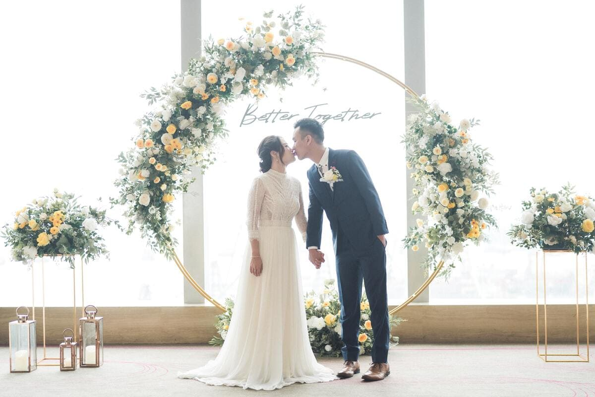 【結婚したい!】ガチなら結婚相談所へGO!おすすめ相談所12選